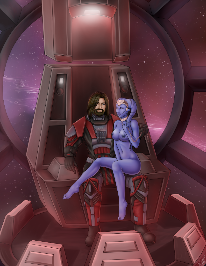 star republic wars the old 02 darling in the franx