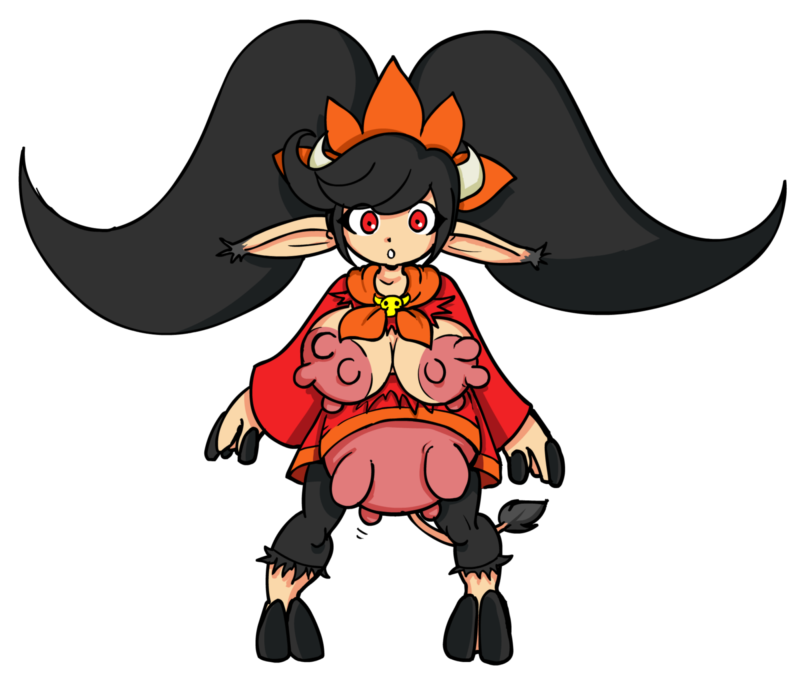 warioware old how ashley from is Female dragon x male human
