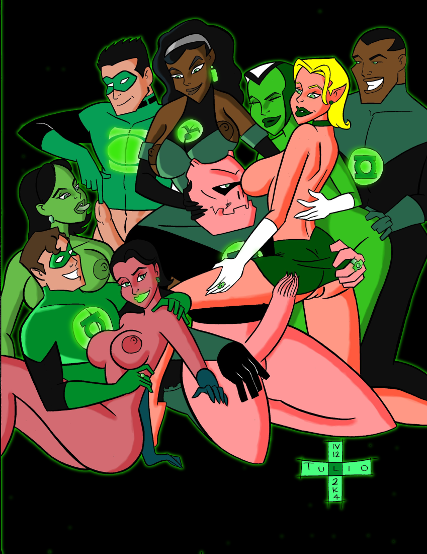 the green lantern torrent animated series Game of thrones sfm porn