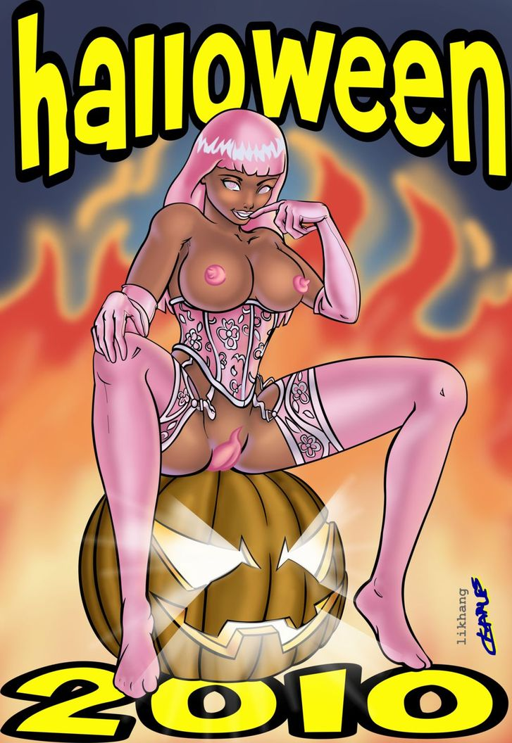 rose witch the tarot of black Dfo how to unlock slayer