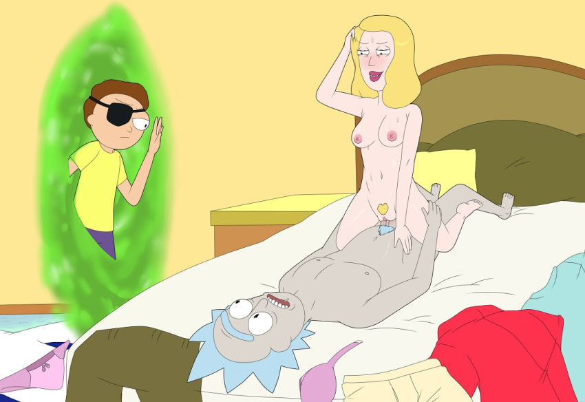 shaggy sex daphne having and Tricky the clown castle crashers