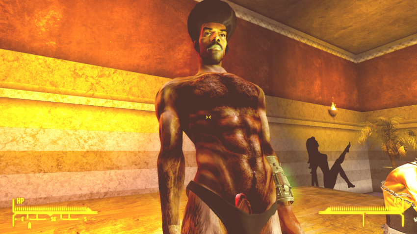 porn new fallout vegas mod Hanna is not a boy's name zombie