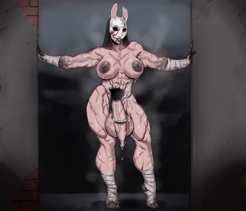 huntress daylight by dead skins Chica five nights at freddys