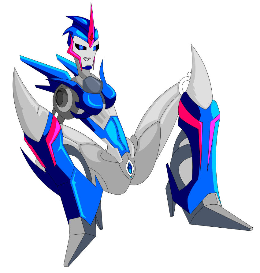 and transformers bumblebee prime arcee Marionette five nights at freddys