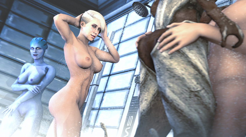 mass effect andromeda female turian King of the hill porn luanne
